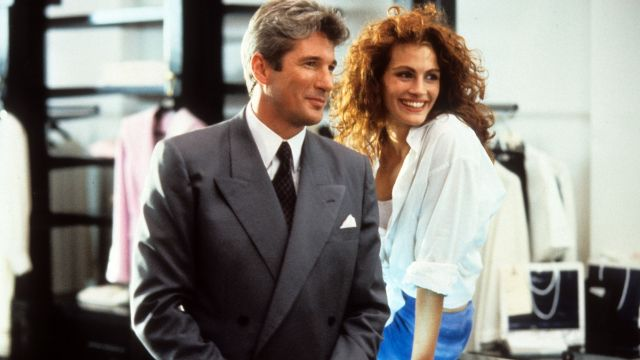 10 best Julia Roberts movies