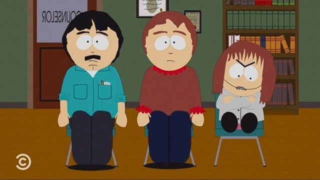 South Park Season 22 Episode 4