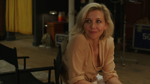 The Deuce Season 2 Episode 7 Recap