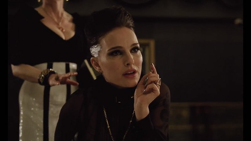 NEON has released the official Vox Lux trailer for Brady Corbet's upcoming musical drama starring Natalie Portman and Jude Law, which debuted at the Tribeca International Film Festival.