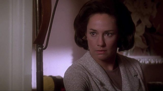 10 best Laurie Metcalf roles
