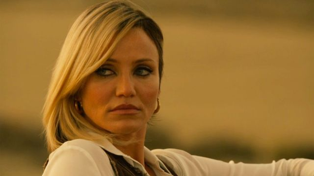 10 Best Cameron Diaz Movies - A List by ComingSoon.netCameron Diaz Movies