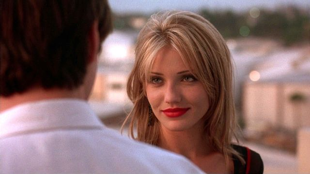 10 best Cameron Diaz movies