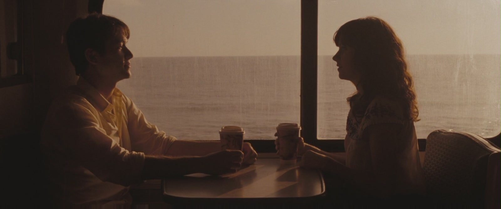 5 Films that Remind You How Single, Sad and Lonely You Are