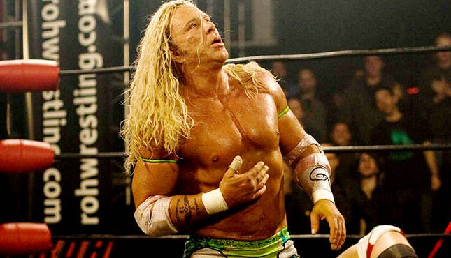 5 Best Movies Starring Professional Wrestlers