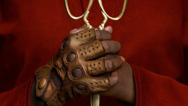 New Poster for Jordan Peele's Us Reveals A New Nightmare