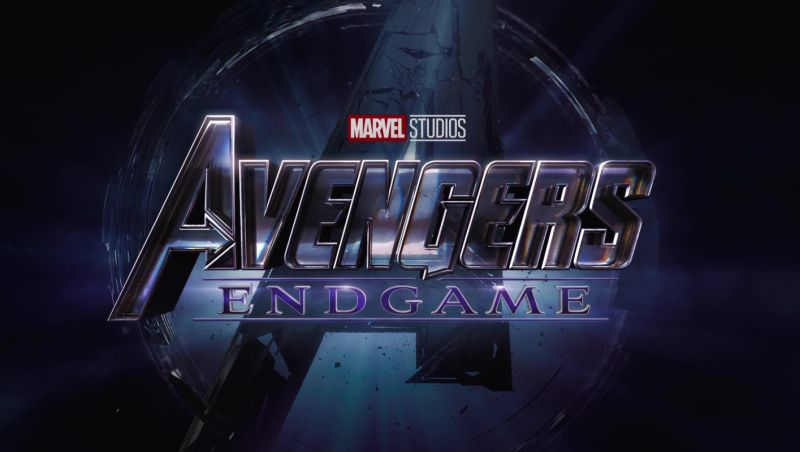 Avengers: Endgame Release Date Moves to April