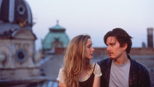 10 best Richard Linklater movies