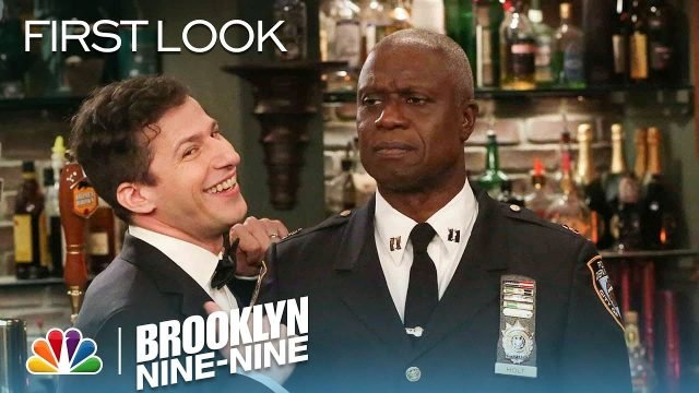 Brooklyn Nine-Nine Season 6 Sneak Peek: Cast Talks About Move to NBC