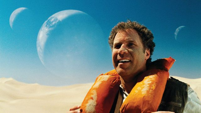 10 best Will Ferrell movies