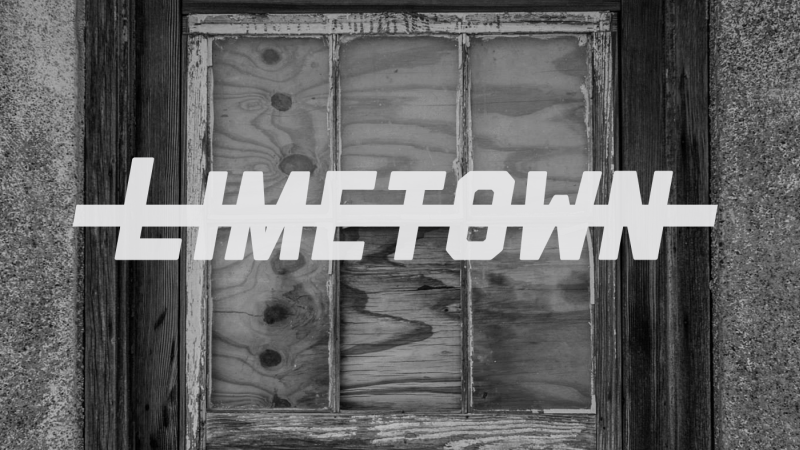 Facebook's Limetown Adds Stanley Tucci and More to Cast