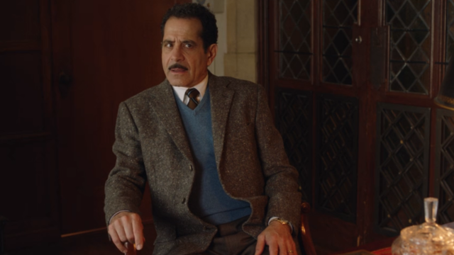 The Marvelous Mrs. Maisel Season 2 Episode 3 Recap