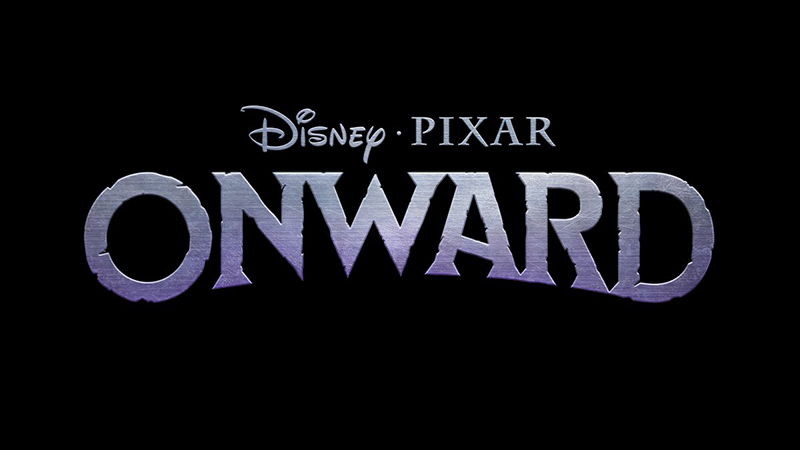Disney•Pixar's Onward to Star Chris Pratt, Tom Holland & More
