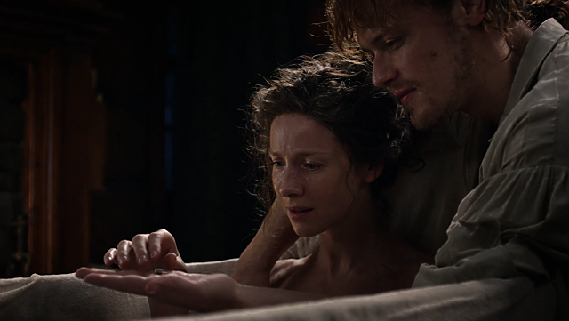 Outlander Season 4 Episode 6 Recap