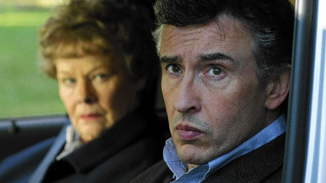 10 best Steve Coogan movies