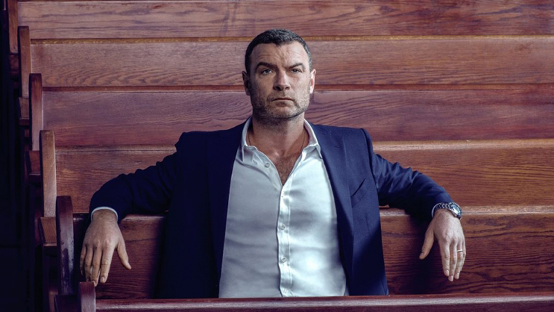 Ray Donovan Renewed for Season 7 by Showtime