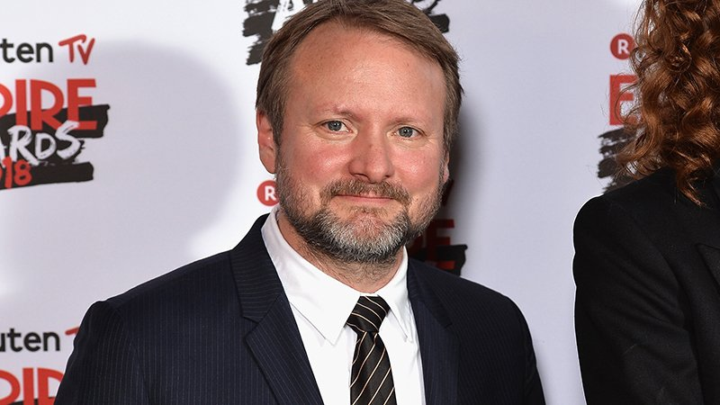 Lionsgate Lands Rian Johnson's Crime Drama Knives Out