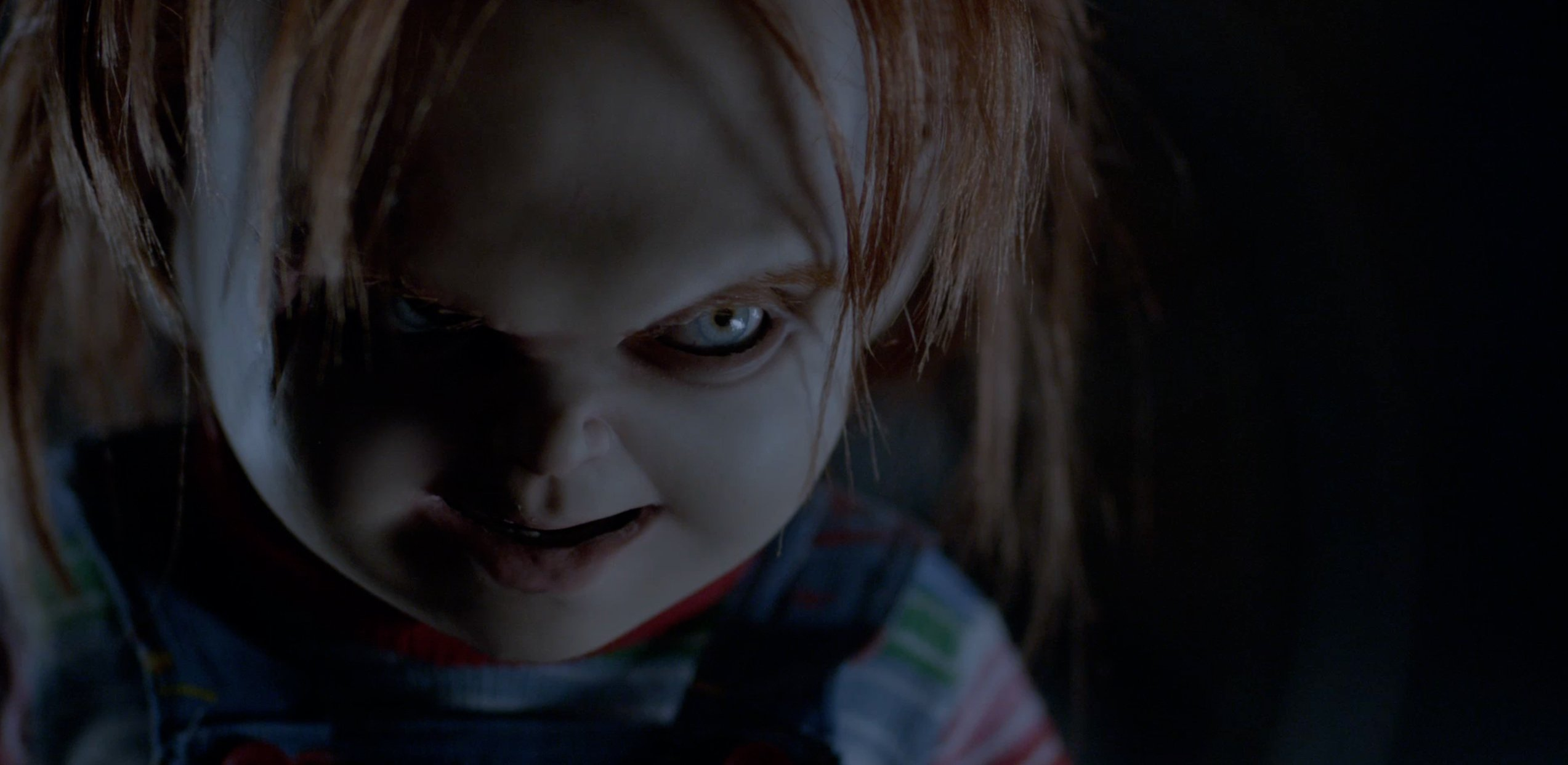 5 Reasons Why: Curse of Chucky is the Best Child's Play Sequel