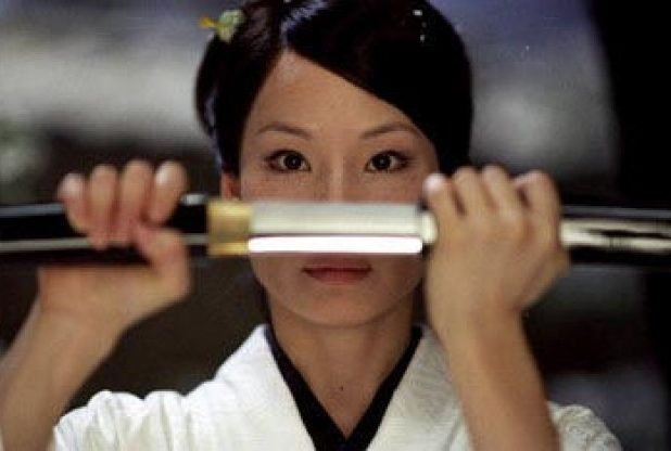 10 Best Lucy Liu Movies