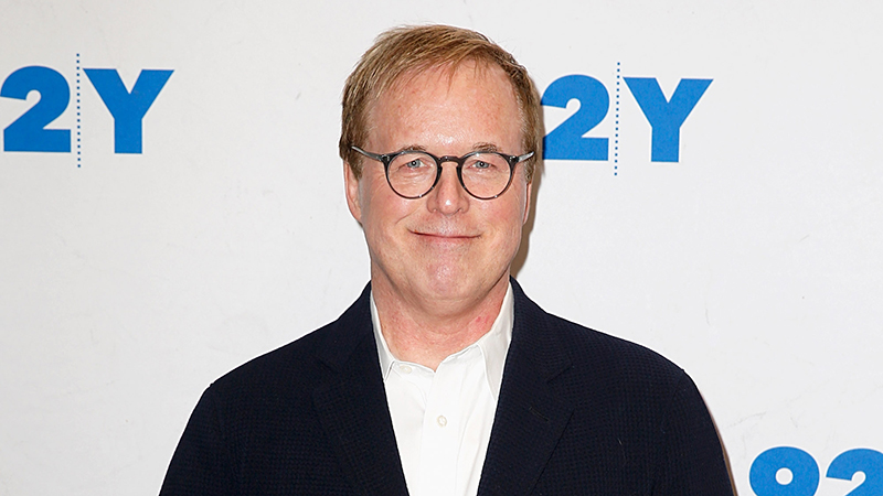 Incredibles 2 Director Brad Bird Reveals New Musical Project