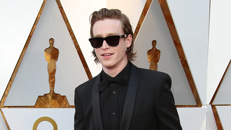 Tom Hanks Bios Movie Adds Caleb Landry Jones