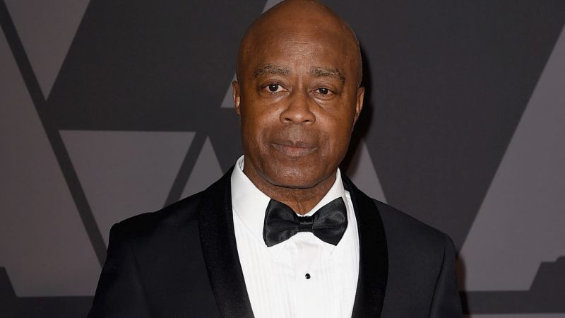 Charles Burnett to Direct Steal Away for Amazon