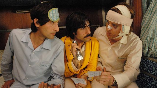 10 best Jason Schwartzman movies