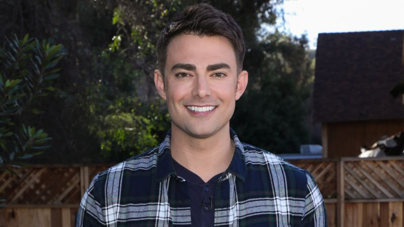 Jonathan Bennett Joins Supergirl Season 4 as Guest Star