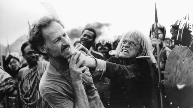 10 best Werner Herzog movies