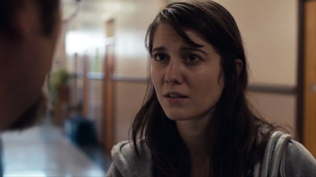 10 best Mary Elizabeth Winstead roles