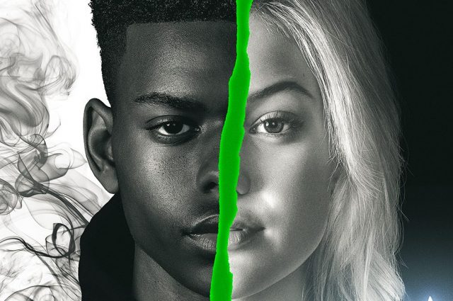 Marvel's Cloak & Dagger Sets Premiere Date for Season 2