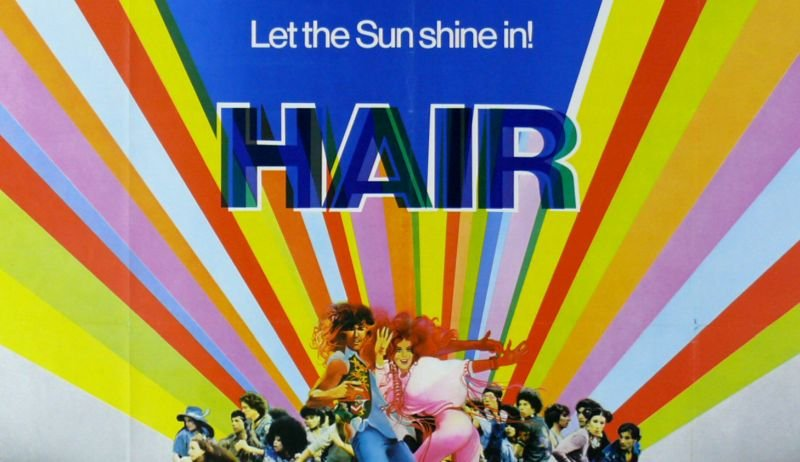 NBC Scraps Plans for Hair Live!