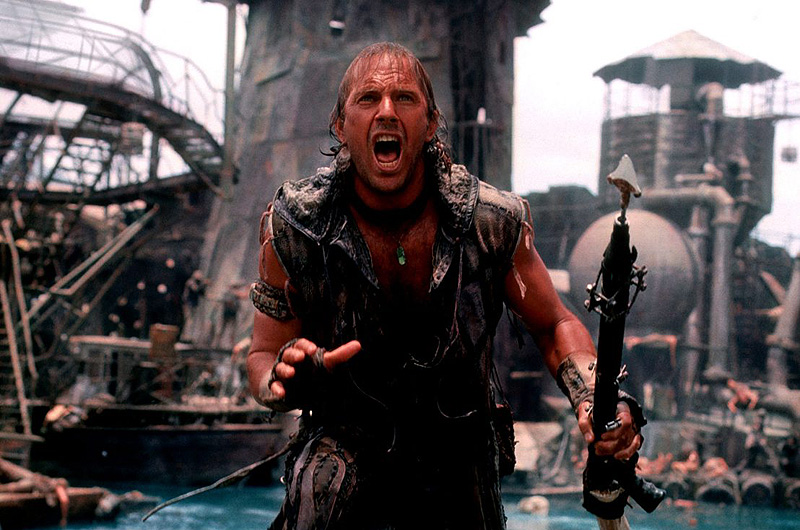 18 Things We Learned From the New Waterworld Blu-ray