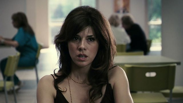 5 Best Marisa Tomei Movies