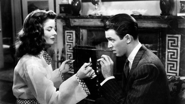 5 best George Cukor movies