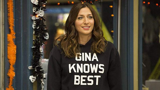 Chelsea Peretti Joins Universal's Romantic Comedy The Photograph