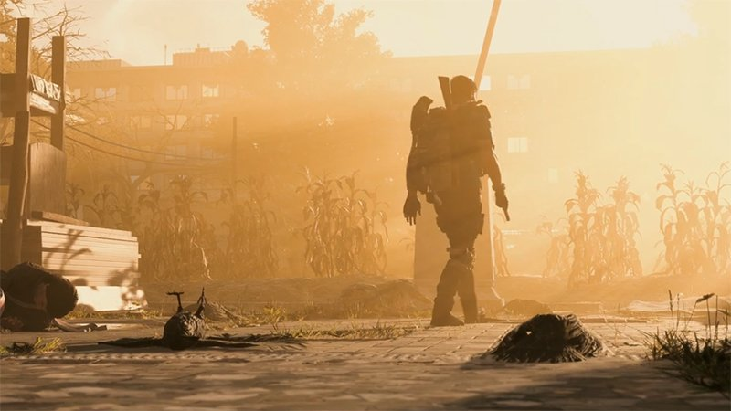Tom Clancy's The Division 2 Launch Trailer Released