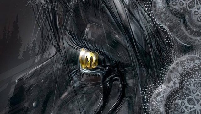 New The Curse of La Llorona Poster Reveals the Weeping Woman