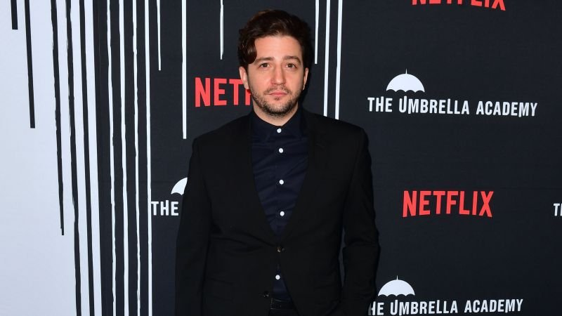 The Many Saints of Newark Adds John Magaro
