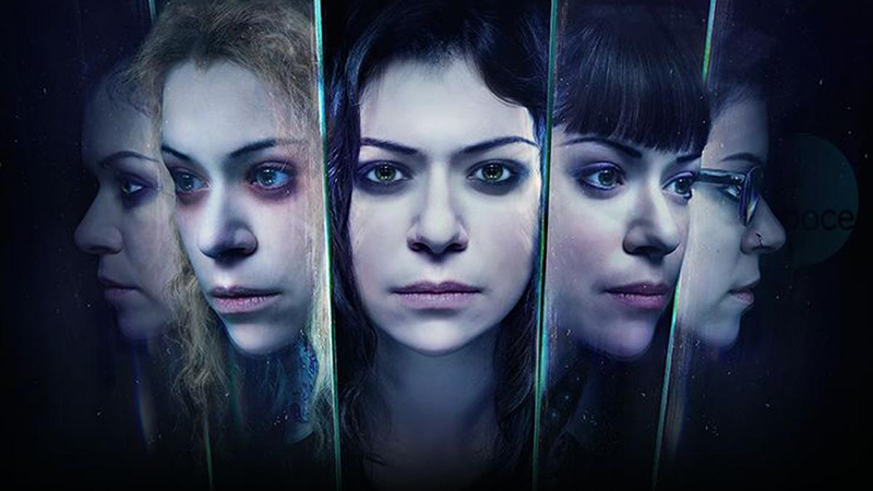 A New Orphan Black Series May Be on the Way