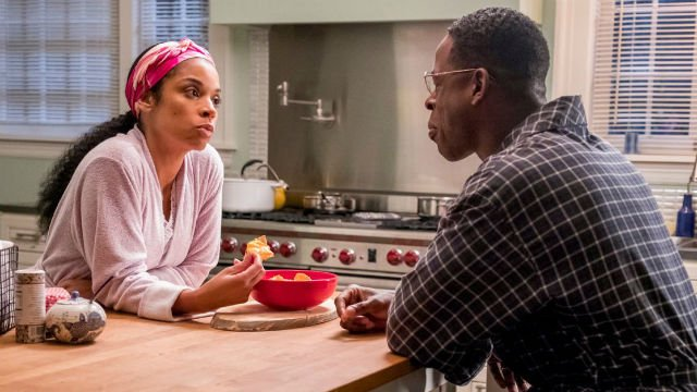 This Is Us Season 3 Episode 17 Recap