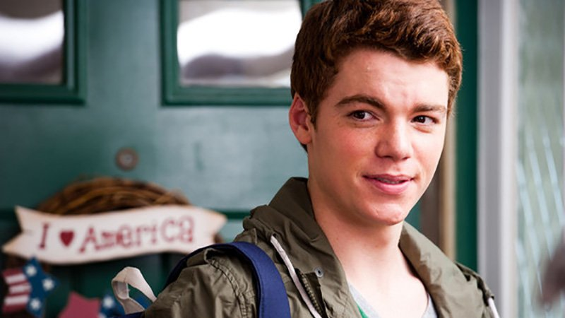 The Kings of Summer's Gabriel Basso To Lead Hillbilly Elegy