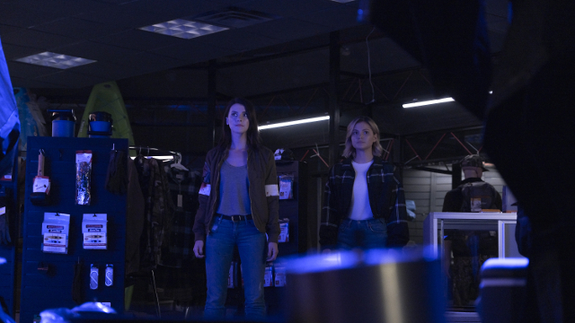 Cloak and Dagger Season 2 Episode 4 Recap