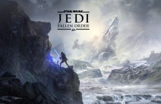 ea547a2fe30f3d The Jedi  Fallen Order Trailer Reveals the Latest Star Wars Game