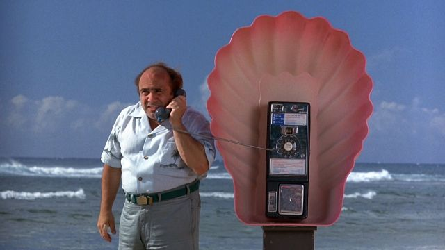 10 best Danny DeVito movies