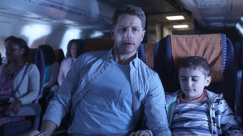 NBC Diving Deeper Into Manifest For Second Season