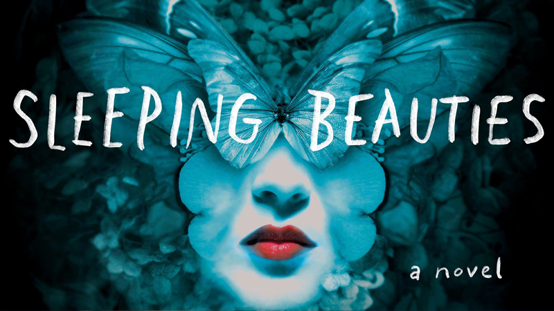 Owen & Stephen King Novel Sleeping Beauties In Development at AMC