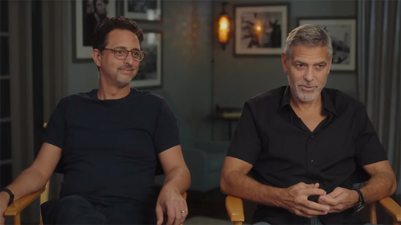 The Making of Hulu's Catch-22 Featurette Released