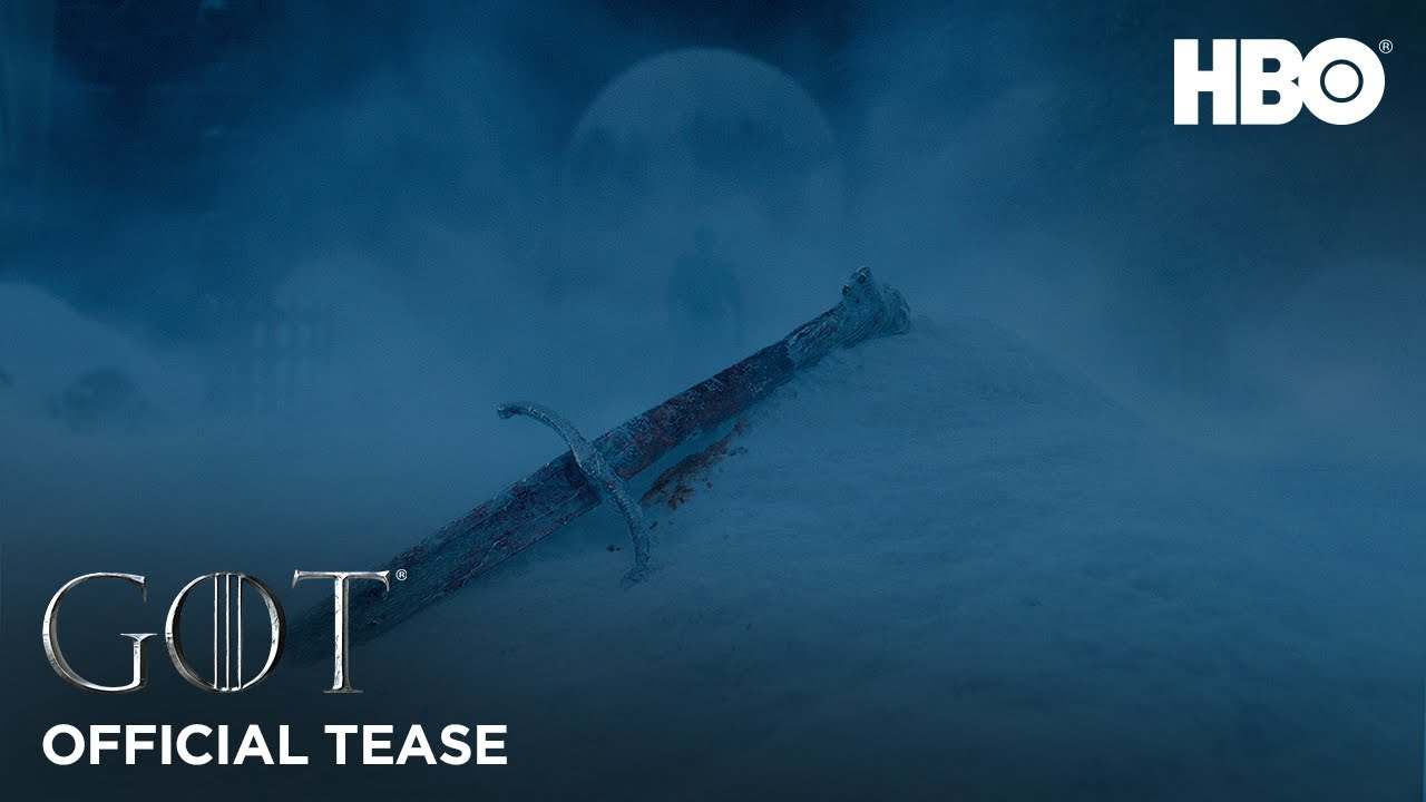 Game of Thrones Season 8 Promos Tease the Aftermath