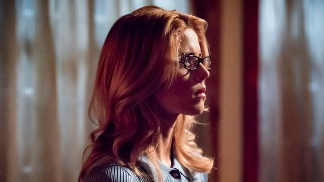 Arrow Season 7 Episode 22 Recap